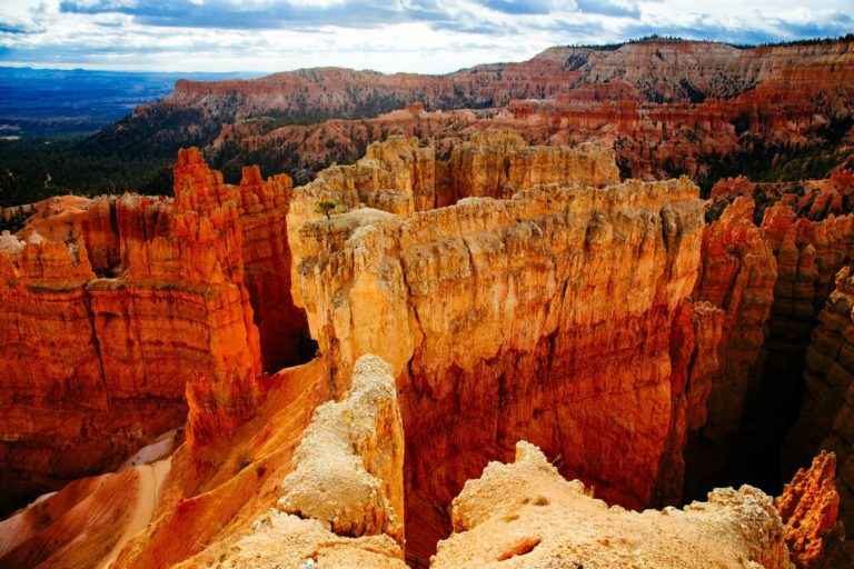 great-canyon