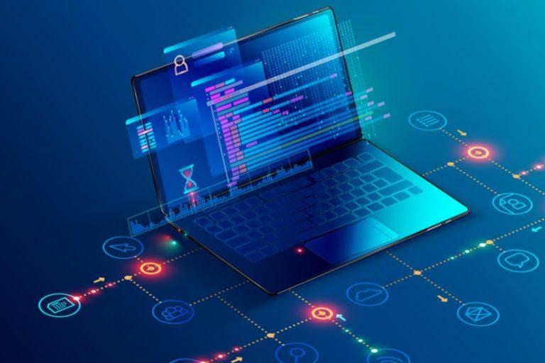 Sistemas y computación (Tecnología)