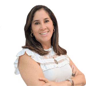 Tatiana Velásquez