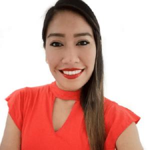 Ingrid Cedeño