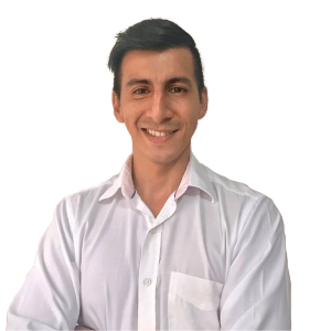 Marlon Ortiz